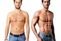 12 Weeks Lean Body