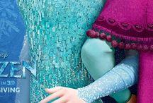 Cosplay: Deluxe Elsa