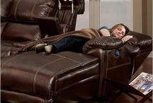 Furniture4me
