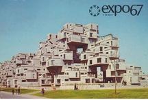 Expo67