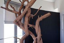 Kratzbäume
