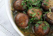 Food / by Jyotsna S Kumar
