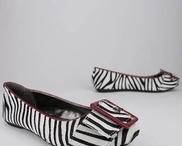 Zebra Stuff<3