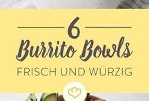Food-Bowls
