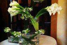 M-Decor / Decor / Table serving / Wedding decor / Wreath / Wedding / Flora / Flowers / Event decor