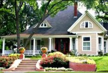 Sell your homes / We work with the homeowners to sell their homes and avoid adverse conditions such as foreclosure.
