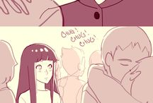 naruhina how we met