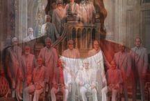 A Igreja de Jesus Cristo dos Santos dos Últimos Dias - LDS - Mormon
