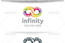 Logo Templates#18 | only $29