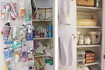 Organizing obsessed