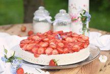 Torten -