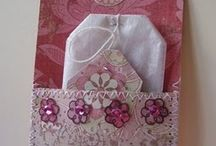 Cards, Invites & Gift wrapping