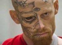 Tattoo il bisogno di violare la pelle / Tattoo, discorsi tra il limite noi e loro
