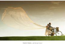 웨딩스튜디오 wedding studio / 월간웨딩21 웨프 http://wef.co.kr