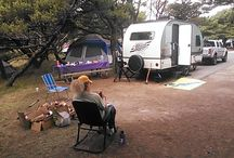 Just RV Fun from Rollin On TV / Sometimes RV fun things don't fit other categories!