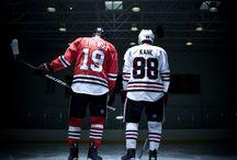 Hockey ♥