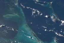 Amazing place on earth - The  Bahamas
