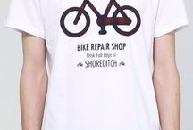 Bike repair shop / Brs season fashion~~