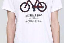 Bike repair shop / Brs season fashion~~