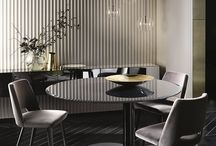 Restaurant Tables And Chairs Modern