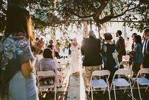 Croatia Wedding Special