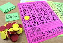 number game 2