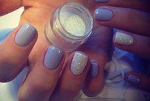 Summer nails / Summer nails