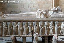Mausoleos y sepulcro suntuoso / Mausoleos y sepulcro suntuoso, históricos y famosos del mundo