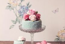 beautyfull ansichten pretty cakes