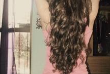 Dream Hair......