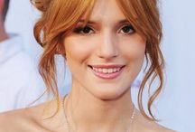 Rens / Over de wedding met Bella Thorne