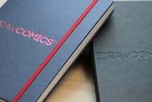 Books Worth Reading / by Manoa Hui