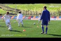 Ποδόσφαιρο 1