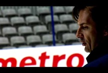 Videos / by Toronto Marlies