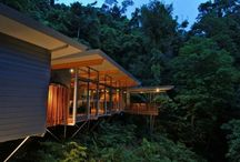 ideas ideal house / ideas per la meva casa ideal