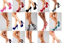 """Sapatos - Shoes / Visit my site """"The Ribeira Valley"""" http://www.ovaledoribeira.com.br/ / by Camilo Aparecido"""