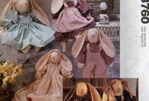 crafts / by Cindy Dorey