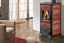 El confort que imaginas / Descubre un sin fin de posibilidades para mantener tu hogar cálido este invierno.