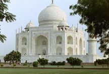 Agra Tour Packages / Agra Tour Packages are designed to make wonderful tour programs for Agra. There are many famous monuments in Agra city- the Taj Mahal, Agra Fort, Sikandra Tomb, Baby Taj and Fatehpur Sikri etc. For more information. http://www.tajwithguide.com/