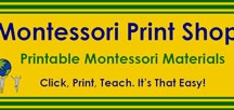 Homeschool - $ Printables / Upon pinning, these items must be purchased.