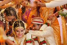 Raipur / professional photographers, wedding photographers, kids, fashion,  outdoor, male and female portfolio, candid photographers, banquet halls, bridal designers, wedding planners, wedding florists, makeup artists, mehendi artists, photo studios, caterers, decorators & wedding venues in Raipur.