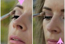 Make-up-tipps