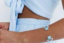outfits & accessori