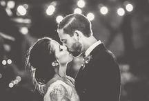 Photography wedding