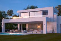 AV - La Finca - Nogal / La Finca de Marbella | Nogal Villa | Marbella Property http://lafincademarbella.com/nogal.php#gallery