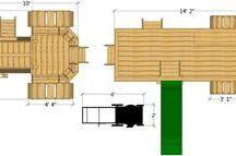 Traktor plan