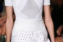 Cutouts & Perforated Trend