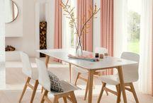 Indoors, living room ideas
