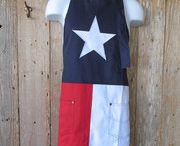 A Real Texas BBQ / by Rockin E Gift Company