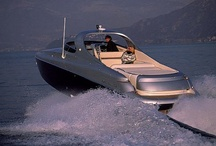 Albatro Boats 12.90 RS / Albatro 12.90 RS is an unique boat builted with the latest technology and handle everything you throw at it. Below are all you need to know about this fantastic boat for sale